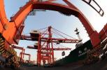 统计局:非制造业PMI升至近4个月高点 综合PMI平稳