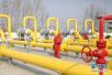 青岛天然气年消费量10亿多方 注意事项看仔细