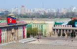 另类朝鲜旅游产品已上架 游客可拍朝鲜人日常
