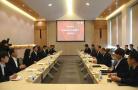 ?浪潮与东阿阿胶达成战略合作 共推中国质量链建设