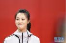 奥运女排冠军退役