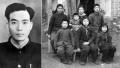 52年前的今天新华社播发一篇长篇通讯 让这位县委书记成为全国熟悉的名字