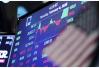 新华社:全球股市或进入高波动期 震荡仍将继续