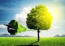 法国最新发现有助生物燃料制取技术创新 农业废弃物中存在廉价可再生资源