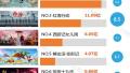 春节电影票房破50亿《唐探2》成最大赢家 你看了哪个?
