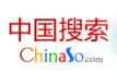 《河北省战略性新兴产业发展三年行动计划》解读