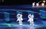 国际奥委会主席巴赫:闭幕式暂不解除对俄处罚