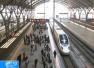 节后春运客流保持高位运行 公路流量恢复平日状态
