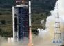 中国首次海上火箭发射任务将由长征十一号今年执行