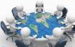 净化互联网空间 守护青少年成长