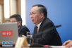 """王国庆:政协确定的10个重点协商议题中有两个关于""""三农"""""""