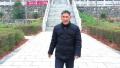 七旬农民40年义务保护北魏石窟:不能让文物毁在我们手里