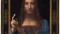 【市场】艺术品为何越来越贵:市场大数据所看到的奇景