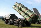 """俄官员:""""匕首""""高超音速导弹可击沉航母"""