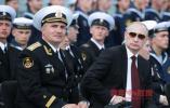 俄罗斯总统助理:西方制裁未明显影响俄军事装备出口