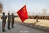 王勇:组建退役军人事务部