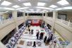 贵州理工学院获批贵州省第一个工科类中外合作办学项目