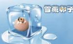 美诊所设备故障数千卵子恐受损 别盲目冷冻