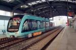 长春轻轨3号线东延线预计2020年通车