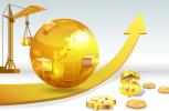 第1亿张营业执照在京颁出 中国市场主体数量破亿