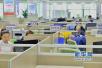 郑州市在将未来两年内重点打造两大跨境电商平台