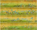 《千里江山图》:18岁的少年为何能有此盖世杰作?