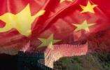 听完这个故事 你就明白美要跟中国打贸易战的病根