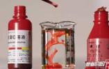 这两种药水一起使用=剧毒!很多人都用错了!