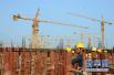 临沂入围省建筑业改革试点 迈入建筑业五强市