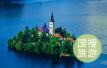 出国旅游花钱如何更省?欧盟建议立法帮助消费者