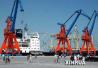 """""""一帶一路""""助推中國對外投資 未來10年或達2.5萬億美元"""