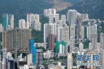 """香港中联办负责人就戴耀廷发表""""港独""""言论表示极大愤慨和强烈谴责"""