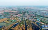 """雄安新区设立一周年:民众畅想""""未来之城"""""""