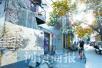 郑州现存最古老地名管城和圃田 从西周沿袭至今