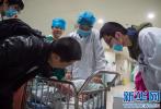 去年青岛共出生7.2万个二孩 占总出生人数六成