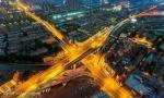 沈阳规划在北运河、南京街、兴华街新建管廊