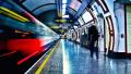 哈尔滨地铁2号线穿江隧道下月启动施工 单线长度约1.9公里
