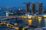 来体验全球最受旅行者欢迎的航空公司