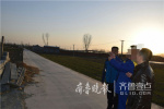 """辽宁仨""""戏精""""来济南兜售劣质电缆 一人蓝翔毕业"""