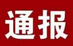 哈尔滨市呼兰区一村干部被中央纪委国家监委点名通报
