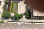 高层住户不能封包阳台?这个老话题又被杭州市民诉至市长热线