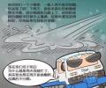 雨天洒水多此一举?济南城管部门:雨天除尘事半功倍