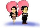 90后为何批量办离婚