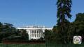 白宫支持以色列对伊核问题表态 伊朗威胁退出伊核协议