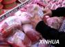 4月份青岛猪肉价格继续下降 鲅鱼价格大幅上涨