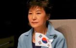 突发!朴槿惠被送往医院治疗 去年庭审时曾昏迷