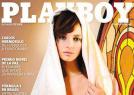 全球最具争议的杂志封面