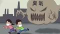 臭氧污染5月高发 南京将实施特别排放限值标准