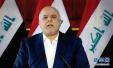 伊拉克大选:什叶派领袖萨德尔领先 曾是美军前刺杀对象