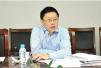 随刘鹤赴美谈判的新任副部,曾是校园民谣歌手